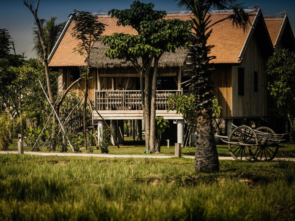 phum-baitang-terrace-villa-v2-R-r
