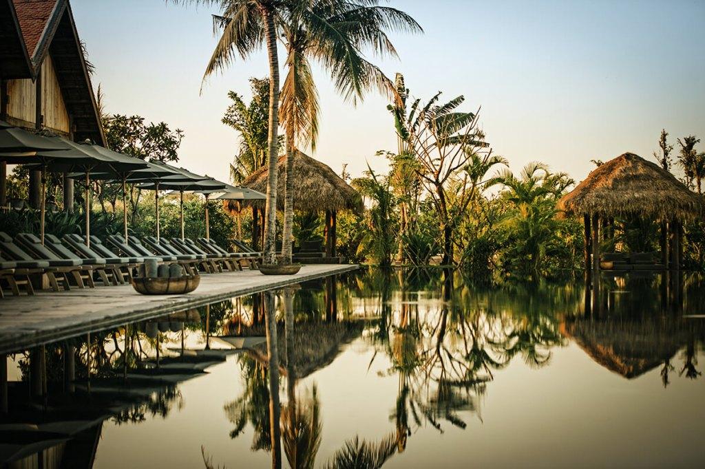 phumbaitang-cambodia-gallery-18