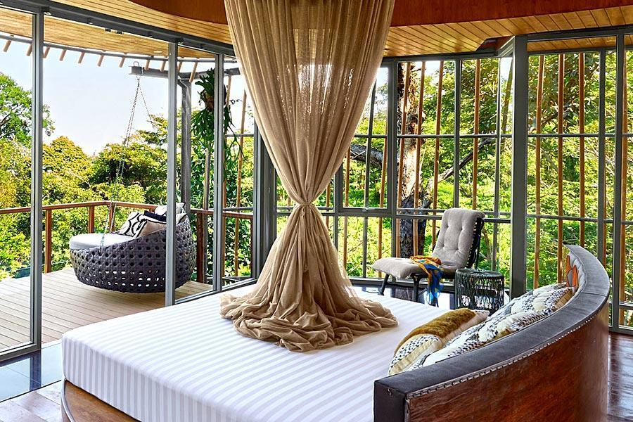 Keemala-Phuket-015