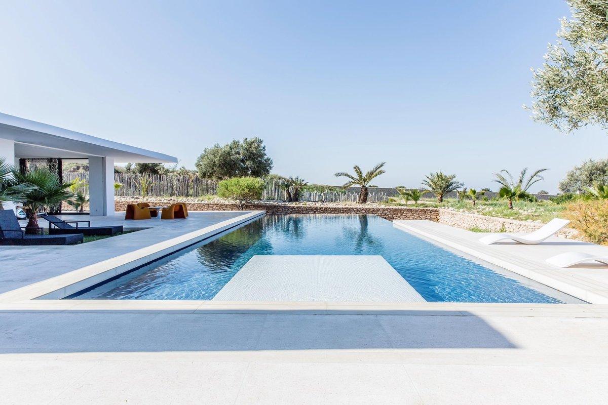 luxury_villa_morocco_01