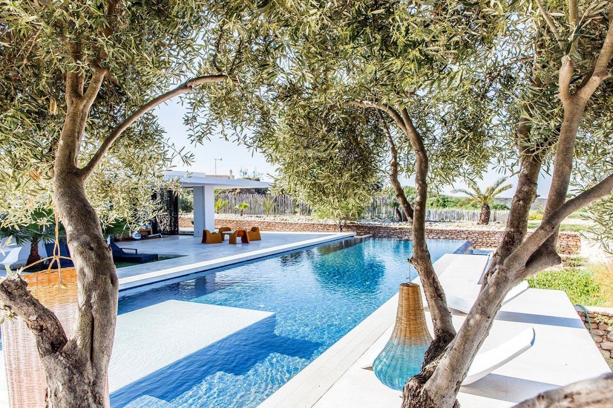 luxury_villa_morocco_02