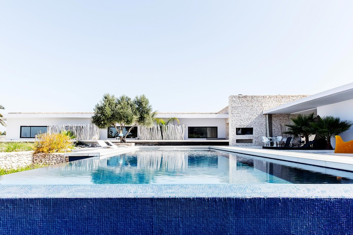 luxury_villa_morocco_14
