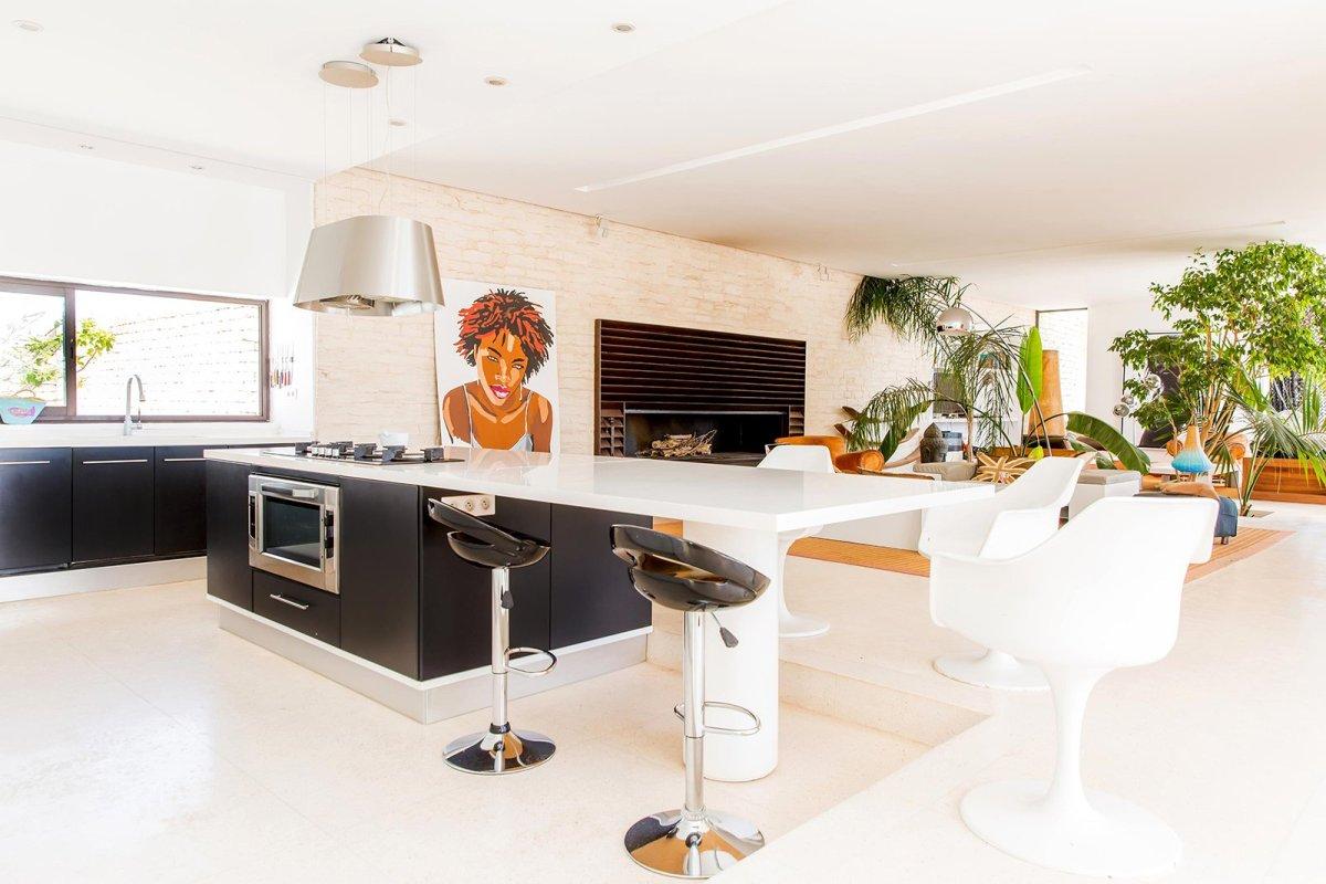 luxury_villa_morocco_22