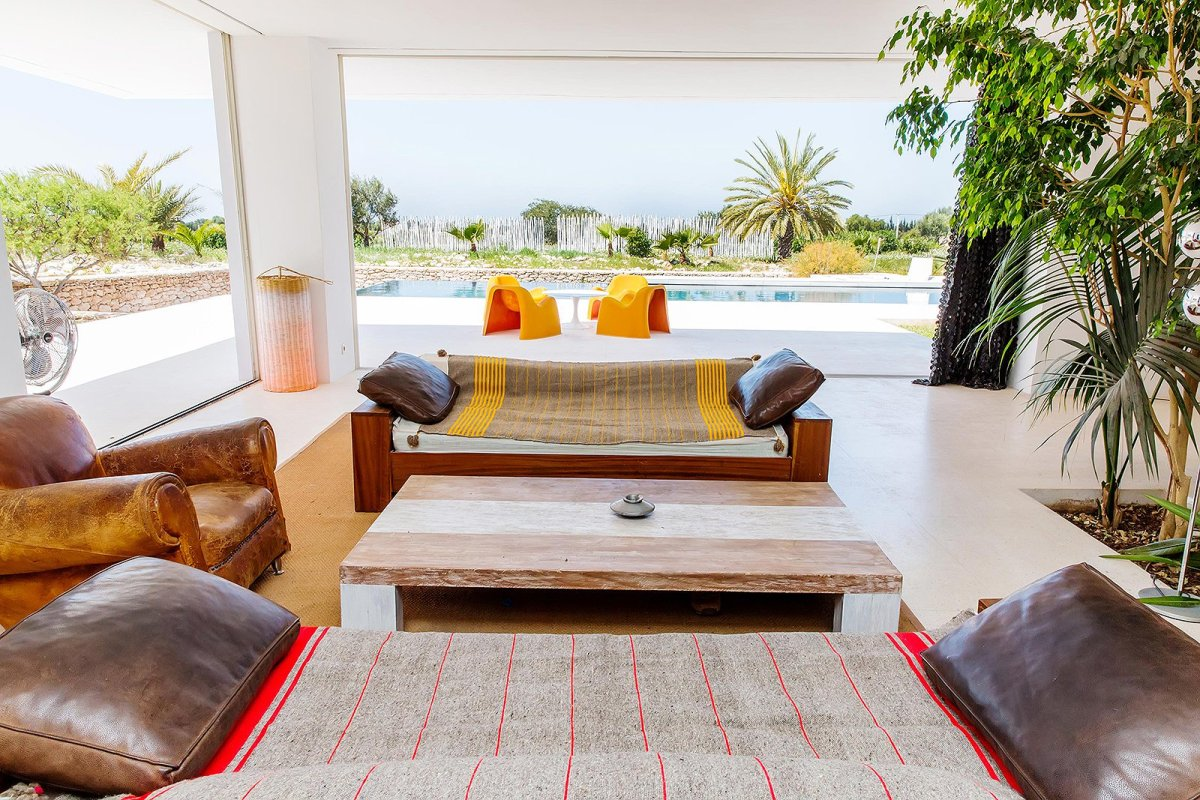 luxury_villa_morocco_24