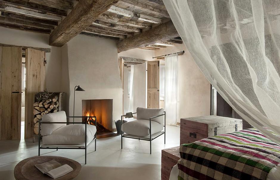 monteverdi-tuscany-02