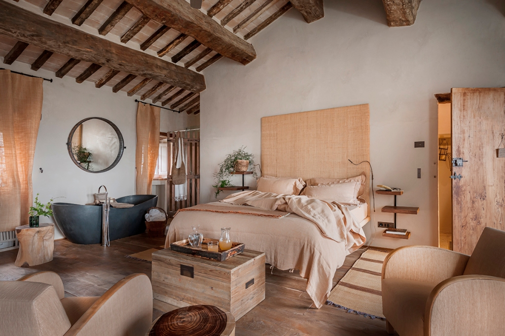 Monteverdi-Tuscany020